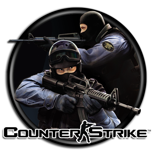Counter strike 1.6 official website